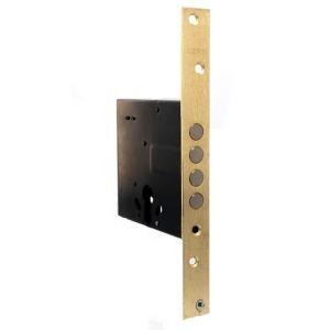 gevy lock 125-060