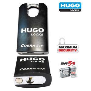 hugo cobra 61p padlock (3)