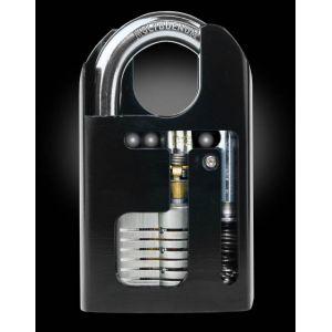 hugo cobra 61p padlock inside