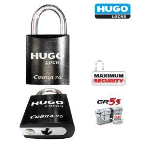 hugo cobra 70 padlock (2)