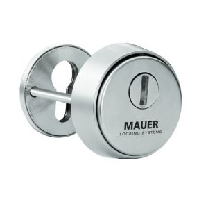 mauer defender 915.123 nickel