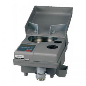 procoin prc-100 coin counter
