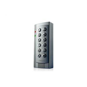 sebury k4-2 proximity card reader & keypad
