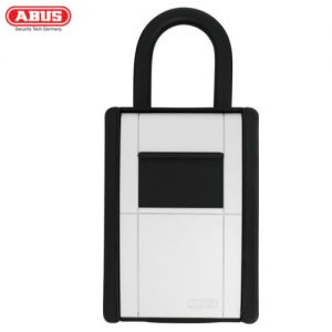 ABUS 797 Key Garage (new2)