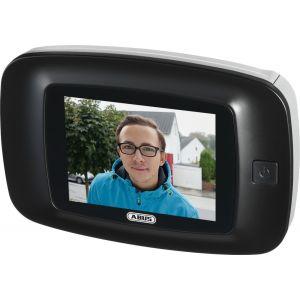 abus dts3214 digital door viewer