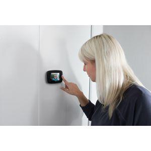 abus dts3214 digital door viewer (3)