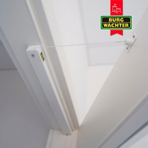 burgwachter-door-closer-tr86-3