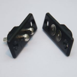 cisa 06510-10 electric contacts (3)