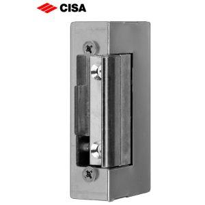 cisa 15100 electric strike
