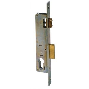 cisa mortice lock 44870 (new)