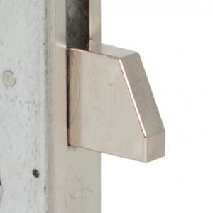 cisa 46215 lock aluminium doors (2)