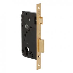 cisa 52611 lock wooden door