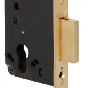 cisa 52611 lock wooden door (2)