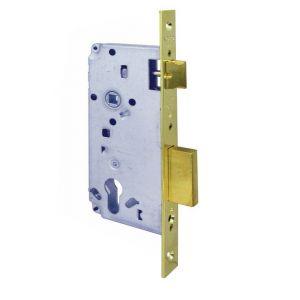 cisa 5c611 lock wooden door (new1)