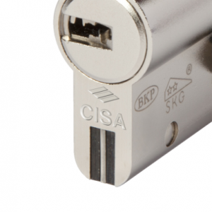 cisa ap4s security cylinder (2)