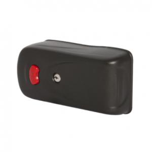 cisa elettrika 1a731 lock (1)