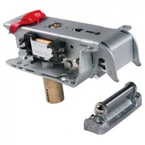 cisa elettrika 1a731 lock (3)
