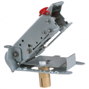 cisa elettrika 1a731 lock (4)