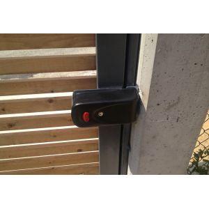 cisa elettrika 1a731 lock (8)
