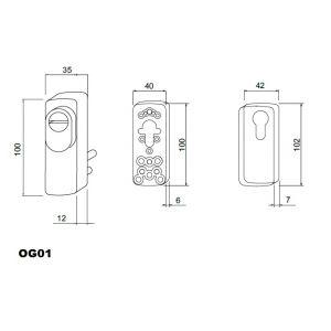 disec defender og01 dimensions (1)