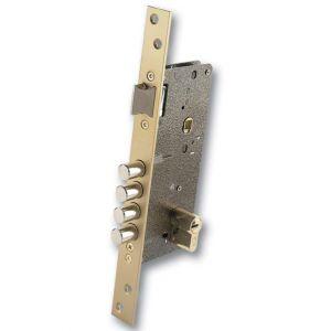 ezcurra 700b lock cylinder (2)