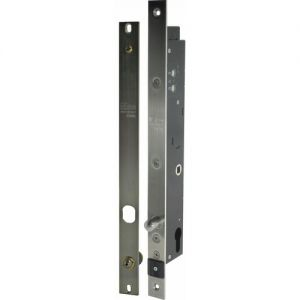 iseo thesis bolt lock (4)