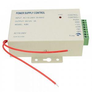 nu-k80 power supply (new5)