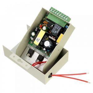 nu-k80 power supply (new6)