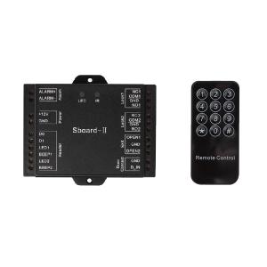 sboard-ii wifi controller (2)