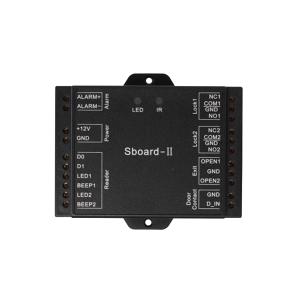 sboard-ii wifi controller (3)