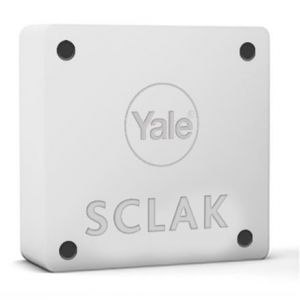 yale sclak bluetooth access control system (1)