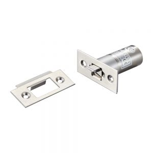 acc-040 electric latch bolt  lock (2)