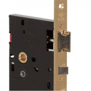 CISA 52810-45 mortice lock (2)