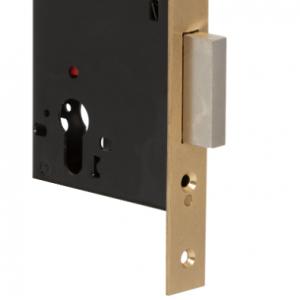 CISA 52810-45 mortice lock (3)