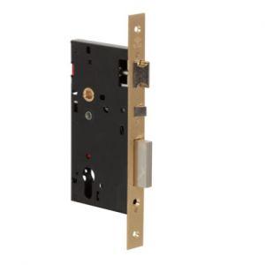 CISA 52810-45 mortice lock (5)