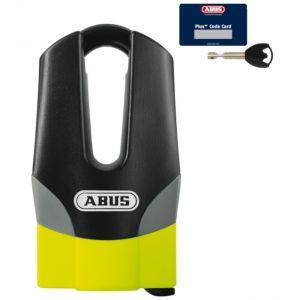 abus 37-36hb50 quick mini brake disc lock (2)