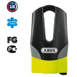 abus 37-36hb50 quick mini brake disc lock specs
