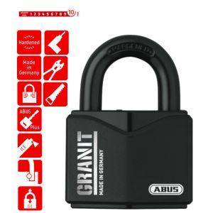 abus 37-55 padlock specs