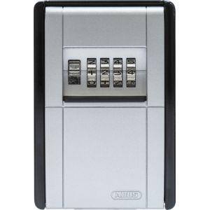 abus 787 key garage padlock keycabinet