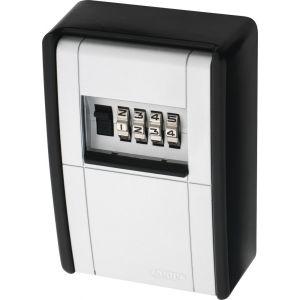 abus 787 key garage padlock keycabinet (2)