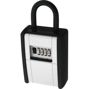 abus 797 key garage padlock keycabinet (2)
