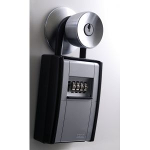 abus 797 key garage padlock keycabinet (3)
