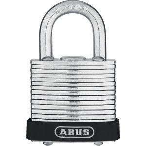 abus padlock 41-30 (1)