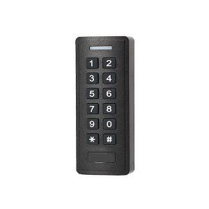 acc-002_keypad (1)