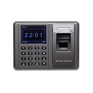 acc-006 access control tcp_ip (new1)