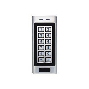 acc-007 keypad (1)