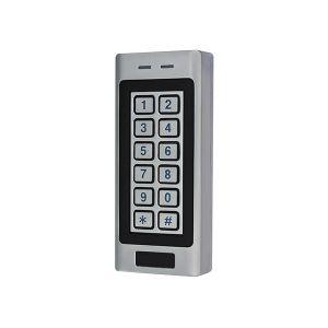 acc-007 keypad (3)