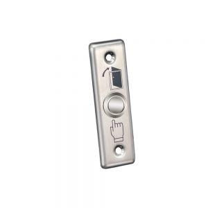 acc-028 exit button (1)