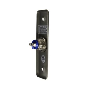 acc-028 exit button (2)