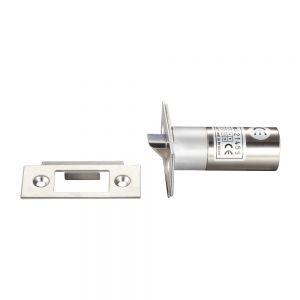 acc-040 electric latch bolt  lock (1)